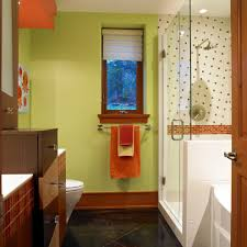 wonderful bathroom color schemes interesting ideas with master
