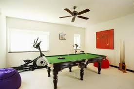 Villas With Games Rooms - emerald villa v06 thailand villas
