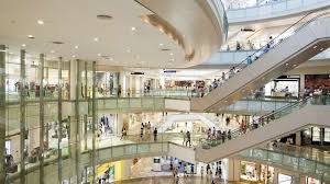 shopping mall 8 fabulous facts about shopping malls mental floss
