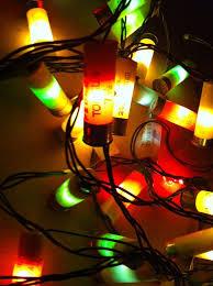 best 25 christmas string lights ideas on pinterest outdoor