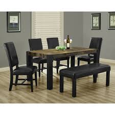 Dining Room Sets Free Shipping by 38