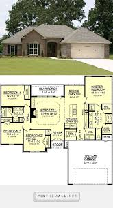 blue prints house 31 best house plans images on house floor plans house