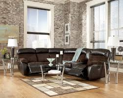 Rent To Own Bedroom Furniture by Living Room Sets Rent To Own Interior Design