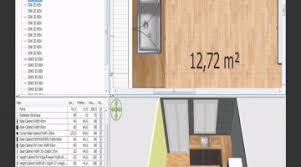 home 3d cuisine logiciel creation cuisine luxury logiciel conception cuisine ikea