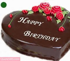 52 stocks at birthday cake pictures group