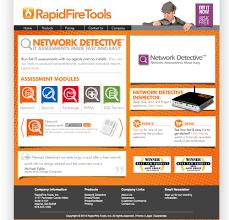 network detective u2014 tariq hassan design