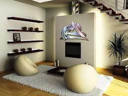 amazing wall art for living room ideas u2014 furniture decor trend