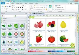 photo card maker flash card design software