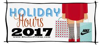 nike black friday 2017 sale outlet deals sales 2017