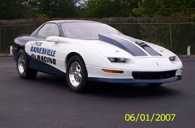 1994 chevrolet camaro z28 camaro cars