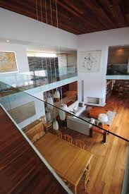 360 best living rooms images on pinterest modern books and