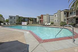 3 Bedroom Apartments In Sacramento by Apartments Under 800 In Sacramento Ca Apartments Com