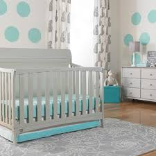 Affordable Nursery Furniture Sets Fisher Price Baby Furniture And Nursery Sets Bambi Baby