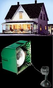 Christmas Lights Projector by Best 25 Snowflake Christmas Lights Ideas On Pinterest Christmas