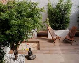 Backyard Sitting Area Ideas 50 Cozy Small Backyard Seating Area Ideas Decorapatio Com