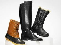 s yard boots sale s boots as low as 14 75 at macy s wral com