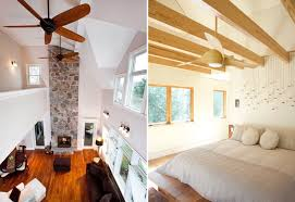 how to select a ceiling fan how to select the right ceiling fan for maximum efficiency