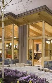 Aging In Place Floor Plans Aging In Place Design Tips Bobs House And Design