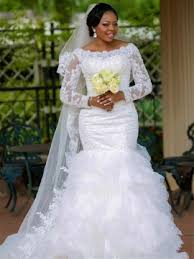 wedding dresses with sleeves new arrival cheap plus size wedding dresses with sleeves for women