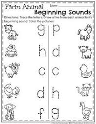 march preschool worksheets graphing activities worksheets and