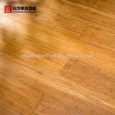 Bamboo Wood Flooring Strand Woven Bamboo Flooring Strand Woven Bamboo Flooring