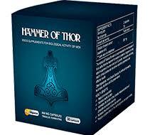 original hammer of thor lahore in arifwala postfree pk