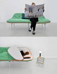 designer bettsofa bettsofa mit matratze und bettkasten praktisch zukunftsmusik