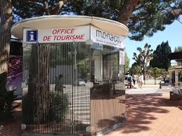 D擐𤤖r Bureau Leonardo旅遊小記 法國 2013 05 03 二摩納哥 Monaco 半日遊