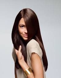 banana for hair how to straighten hair naturally using banana hair mask