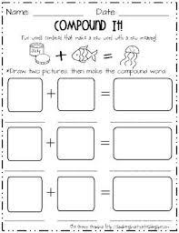 11 best 2nd grade writing images on pinterest 2nd grade