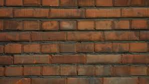 how to repair indoor exposed brick walls garden guides