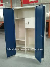 Cabinet Design For Small Bedroom Small Cabinet For Bedroom Cabinet For Small Bedroom Home Design