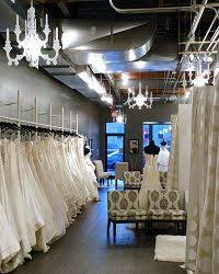 resell wedding dress where to resell your wedding dress wedding dress weddings and