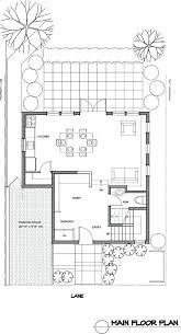 build your own house floor plans build house floor plan southwestobits com