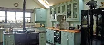 medium size of island ideas model kitchen new farmhouse decor