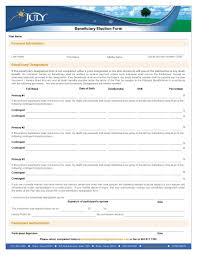 form n 400 citizenship image collections form example ideas