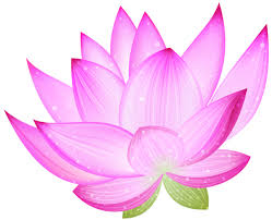 Japanese Flowers Pictures - sweet pink flowers png beautiful flowers2d 3d by moonbeam1212