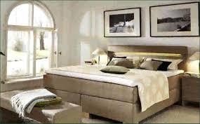 Schlafzimmer Farbe Tipps Feng Shui Schlafzimmer Frische Gestaltungsideen Mit Feng Shui