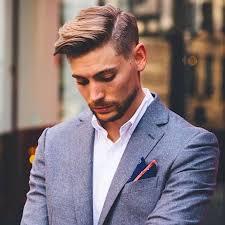 best 25 medium fade haircut ideas on pinterest man haircut