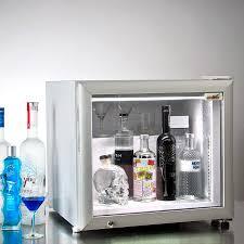 excellence ctf 2 white countertop display freezer with swing door