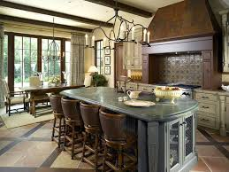 traditional mexican kitchen design the uprising popularity of
