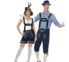 bavarian costumes online halloween costumes bavarian for sale