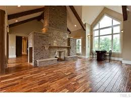 engineered wood flooring dallas flooring companies tx wood