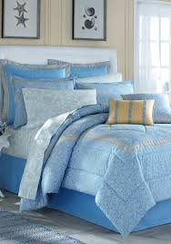 laura ashley girls bedding laura ashley prescot 4 piece bedding collection online only belk
