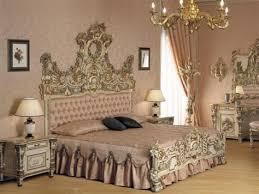 chambre baroque noir et chambre baroque noir et mineral bio