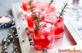 christmas cocktail party 14 out of the box holiday party ideas slideshow sparkrecipes