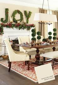 610 best yellow rooms images on pinterest living spaces for the ballard designs 2014 holiday catalog paint colors