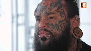 venezuela expo tattoo 2016 tiene de todo youtube