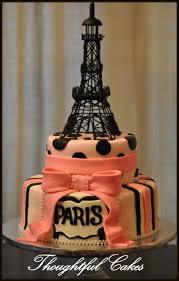 paris babyshower cake paris themed baby shower for u2014 baby
