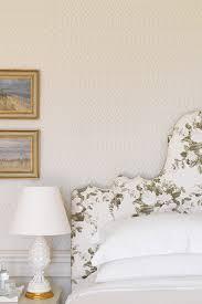 off white wallpaper wallpaper ideas houseandgarden co uk